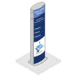 Aquafil-1200-portable-water-bottle-refill-station