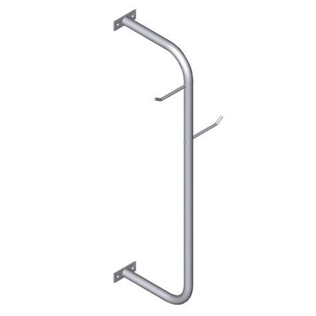2-Up-Wall-Hanging-Bike-Rail-0-arrow-alpha