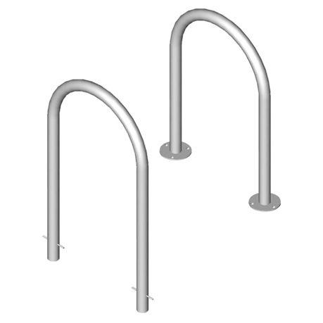 Compact-Hoop-Bike-Rail-0-arrow-alpha