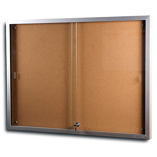 Imotion Outdoor Wmc 01 moreover V graphics likewise Max Metal Gold Mirror Alucobond further Safety Locking Noticeboard together with Vitreous Enamel Steel Whiteboards. on outdoor notice boards