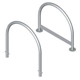 Hoop-Bike-Rail-0-arrow-alpha