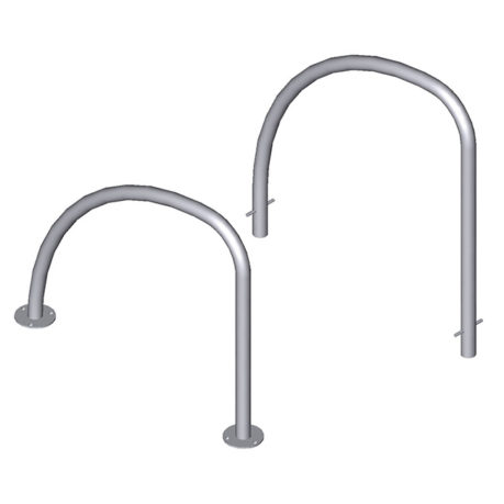 Loop-Bike-Rail-0-arrow-alpha