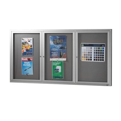 MD5-Multi-Door-Lockable-Notice-Board