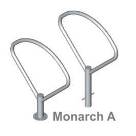 Monarch-Series-Bike-Rail-A-arrow-alpha