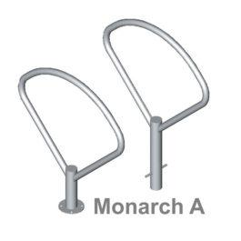 Monarch-Series-Bike-Rail-A-arrow-alpha
