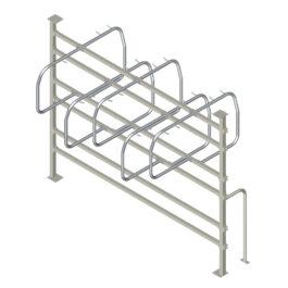 Mounting-Frame-Hanging-Bike-Rail-1-arrow-alpha