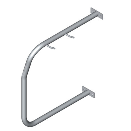 NK-Wall-Hanging-Bike-Rail-0-arrow-alpha
