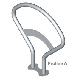Proline-Series-A-Bike-Rail-arrow-alpha