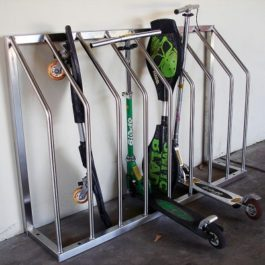 Skateboard-Scooter-Rack-0-arrow-alpha