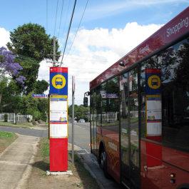 Totem-Plinth-Blade-Sign-Bus-Tram-Ferry-Stop-Sign-arrow-alpha-6