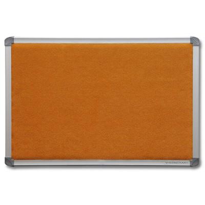 PB2-Premium-Pinboards
