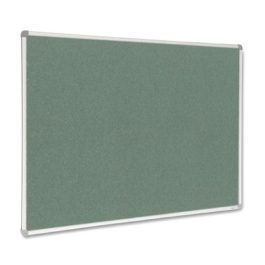 PB3-Krommenie-Bulletin-Boards