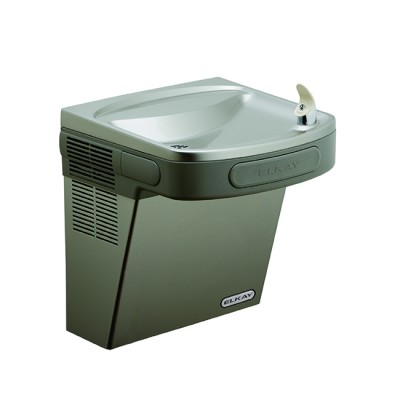 Elkay Ezy Water Cooler