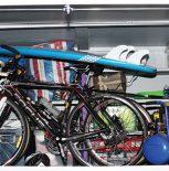 Keepit-storage-locker-bicycle