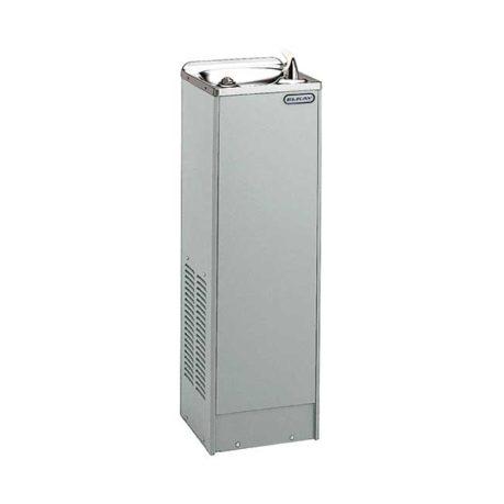 Spacette Water Cooler