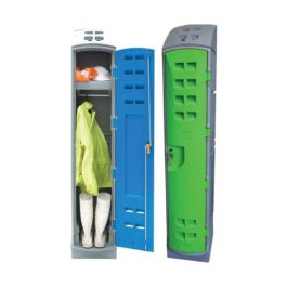 Arrow_alpha_cool_1800_locker