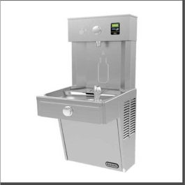 Elkay Water Coolers and Drinking Fountains