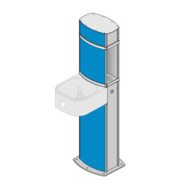 aquafil_Pulse_Jnr_Water_Refill_Station_and_Drinking_Fountain